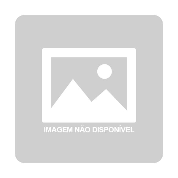 MIX NUTS - CASTANHA DE CAJU E DO PARÁ, AMÊNDOAS, NOZES E UVAS PASSAS - 200GR