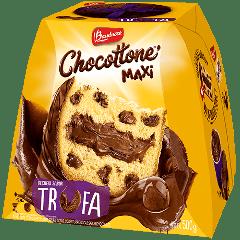 CHOCOTTONE MAXI TRUFA 500GR