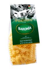 FUSILLONI ITALIANO BARONIA 500GR