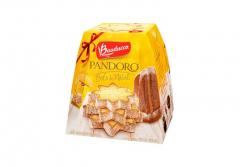 PANDORO BAUDUCCO 500GR