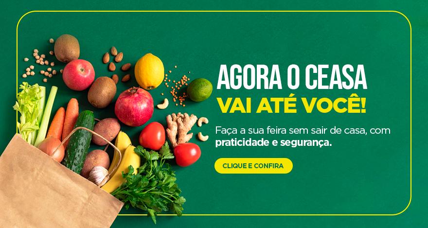 https://feiradoceasa.com.br/hortifruti.html?atacado=nao
