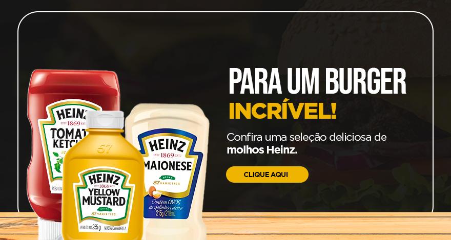 https://feiradoceasa.com.br/mercearia/molhos-e-condimentos.html