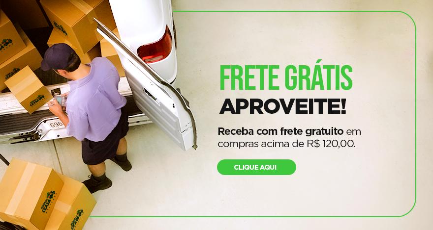 https://feiradoceasa.com.br/como-comprar